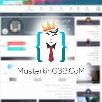 سایت بروز شد، منتظر شما دوستان هستیم .... MasterkinG32.Com Released ???? . . . . . . #masterking32 #website #design #programming #programmer #robotics #electronic #webdesign #development #developer #طراحی_سایت #طراح_وب #برنامه_نویسی #برنامه_نویس #الکترونیک #روباتیک #آموزش #اندروید #android #smart #phone