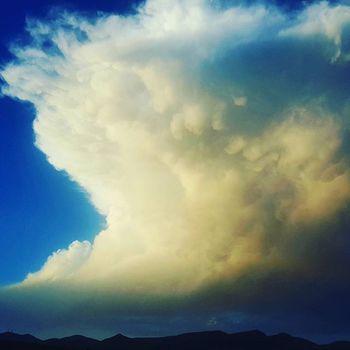 #sky #daregaz #dargaz #درگز #آسمان #ابر