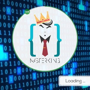 MasterkinG32 New Version .... . . . . . . . . . #logo #programming #programmer #security #website #webdesign #electronic #robotics #arduino #raspberrypi #برنامه_نویسی #برنامه_نویس #طراح #طراحی_وب #توسعه #رباتیک #وب #وبسایت #web #development #design