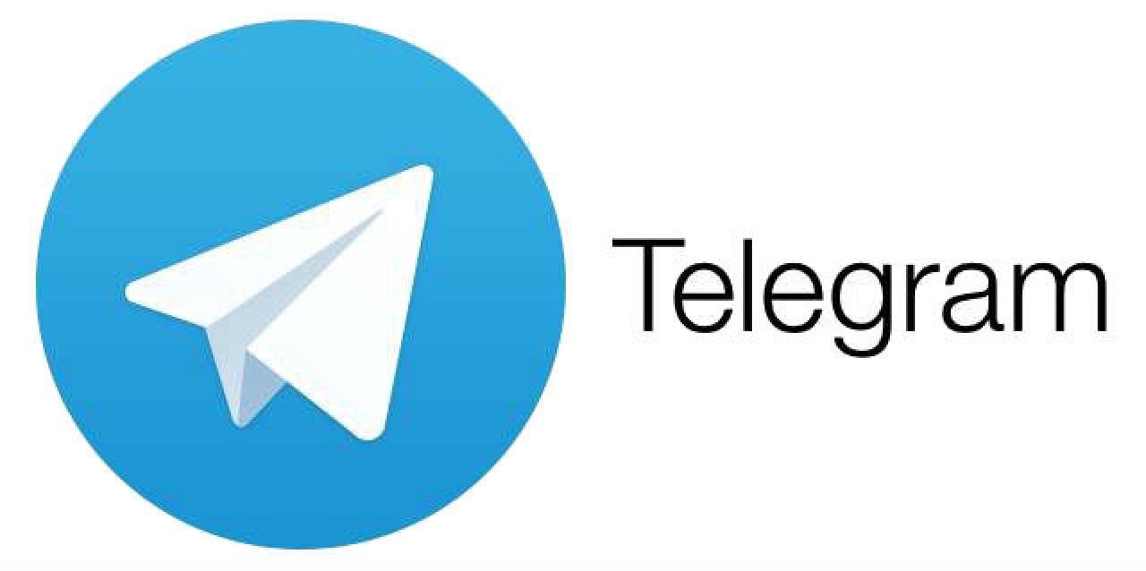 قطع شدن تلگرام